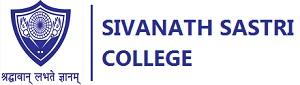 Sivanath Sastri College | Best College