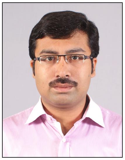 Dr. Soummya Banerjee