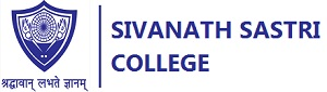 English | Sivanath Sastri College