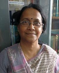 Ms. Bansari Guha