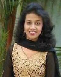 Ms. Bidisha Sarkar Dutta