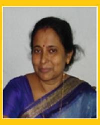 Mrs. Krishna Basu