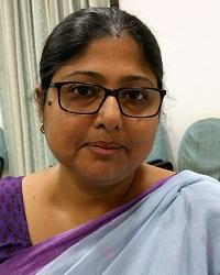Ms. Mousumi Bandyopadhyay