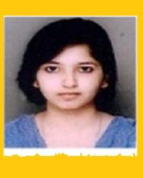 Ms. Papri Saha