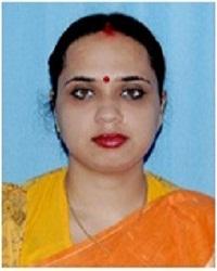 Prof. Sushmita Saha