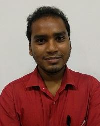 Sri Rajesh Pandey