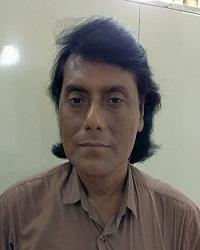 Prof. Ratan Sen