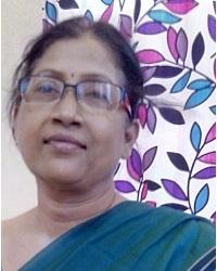 Dr. Seema Banerjee