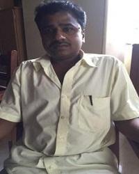 Sri Sibashish Dutta