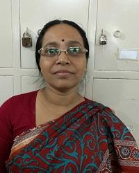 Dr. Sudipta De