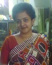 Ms. Sujata Dutta