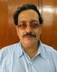 Sri Sukanta Dutta