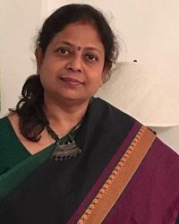 Ms. Sumitra Poddar