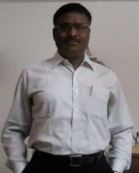 Sri Tarak Dey