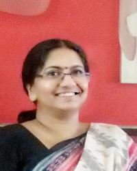 Mrs.Urmi Das