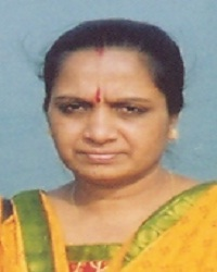 Dr. Usha Keshan