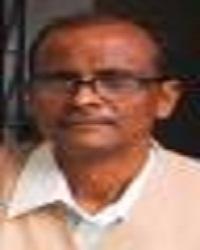 Dr. Rabin Kanti Paul