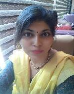 Priyanka Banik
