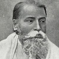 Sivanath_Sastri_1